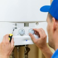 signs your boiler needs repair