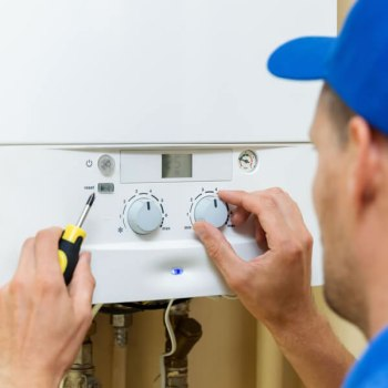 signs your boiler needs repair