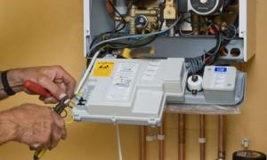 boiler repair lancaster