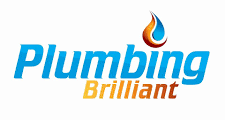 Plumbing Brilliant