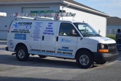 new-van