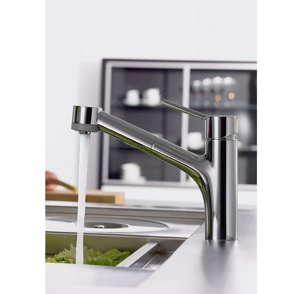 7 best hansgrohe faucets reviews