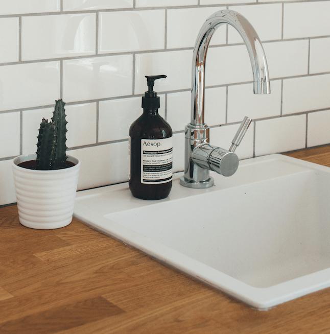 7 best top mount drop in kitchen sinks
