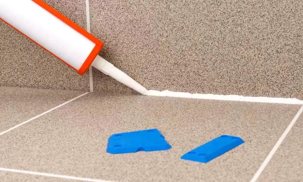Plumber Putty Alternative