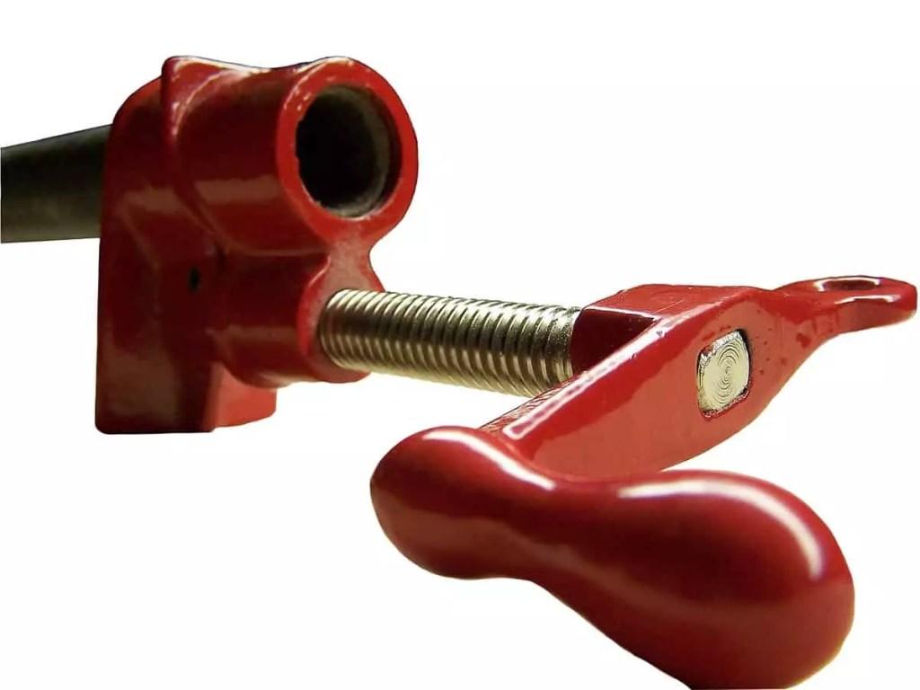 Best Pipe Clamps - plumbinglove.com