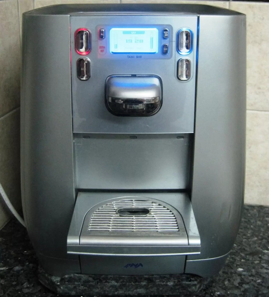 Best 6 Bottleless Water Coolers For Home And Commercial Use. 3