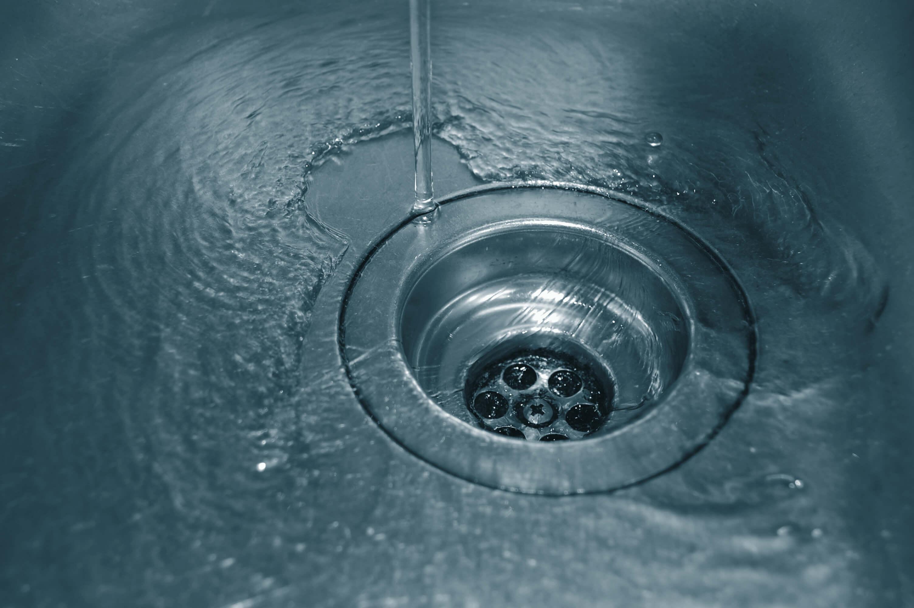 america s plumbing co