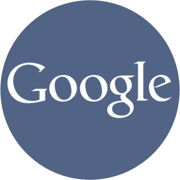 United Plumbing on Google - Plumbing Springfield MO