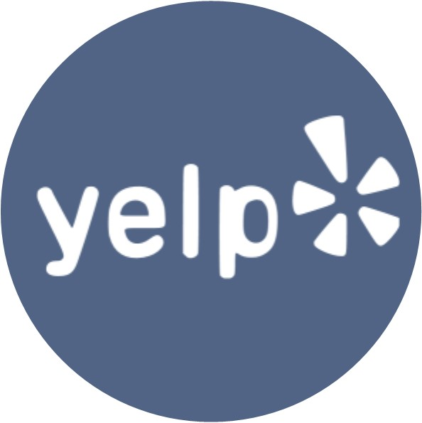 United Plumbing on Yelp - Plumbing Service Springfield MO