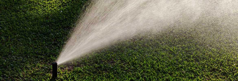 Sprinkler System Tips To Prevent Plumbing Pipe Repair in Springfield Missouri