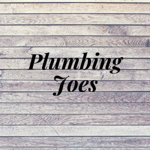 Plumbing Joes