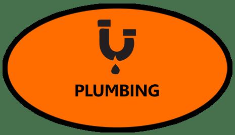 PlumbPlusCTA1