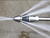 drain-jetting-perth