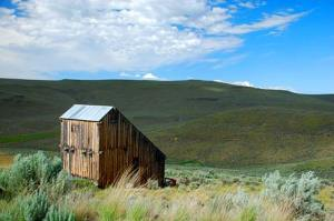 Flagstaff_Hill_(Baker_County,_Oregon_scenic_images)_(bakDA0031)
