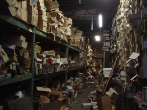 Messy_storage_room_with_boxes