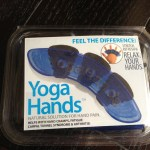 YogaHands ® #Review
