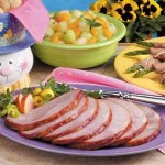 Weight Watchers Friendly Easter Recipes