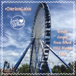 Darien Lake Fun for the Family – Western, NY! @DarienLake #DarienLake