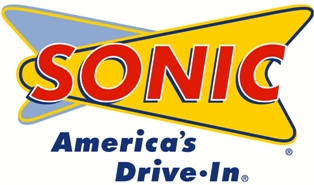 Sonic ® Drive-In has their BOGO Boneless Wings once again with three new flavors added to the lineup. Garlic Parmesan, Hot Honey and Pineapple Habanero.