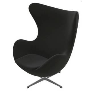 Ergonomic Furniture and Contemporary Home Design