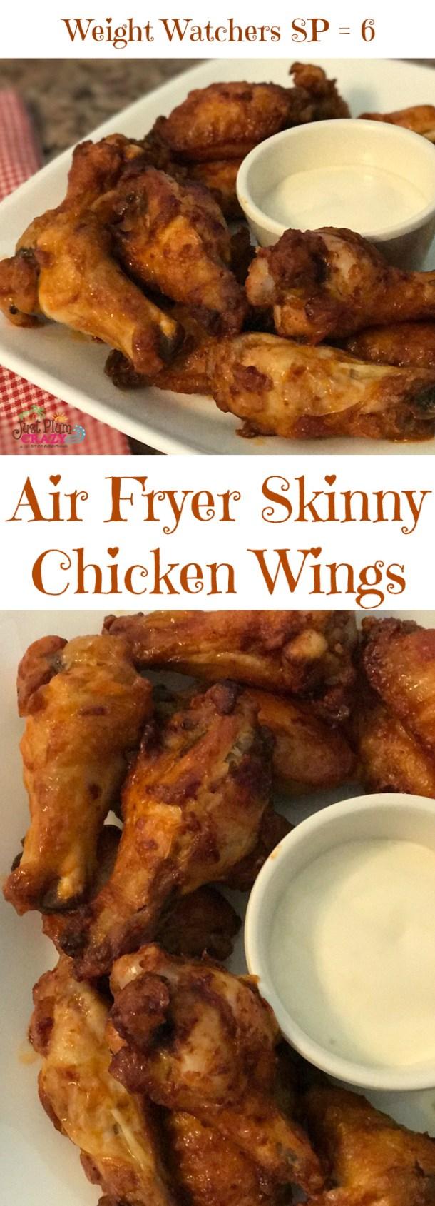 https://plumcrazyaboutcoupons.com/wp-content/uploads/2017/04/Air-Fryer-Skinny-Chicken-Wings-Recipe-WW-SP-6-.jpg