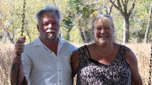 Most people look forward to retirement. Some people do not plan for it. When we decided to retire and RV full time, it was a spur of the moment thing.