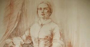 Julie-Victoire Daubié, première femme à obtenir le baccalauréat