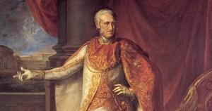 Ferdinand IV de Naples, un souverain… pas très royal !