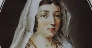 Blanche contre Marguerite : pour l'amour de Saint-Louis ?