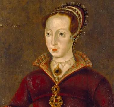 Jane Grey : destin tragique d'une Reine de neuf jours
