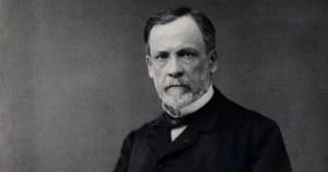 Napoléon III et Eugénie, bienfaiteurs et amis de Pasteur