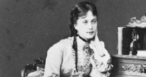 Katia et Alexandre II : le cœur et les sens
