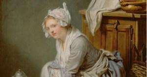 Infanticides : la détresse des femmes sous l'Ancien Régime