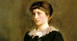 Lillie Langtry ou l'exploitation de la beauté