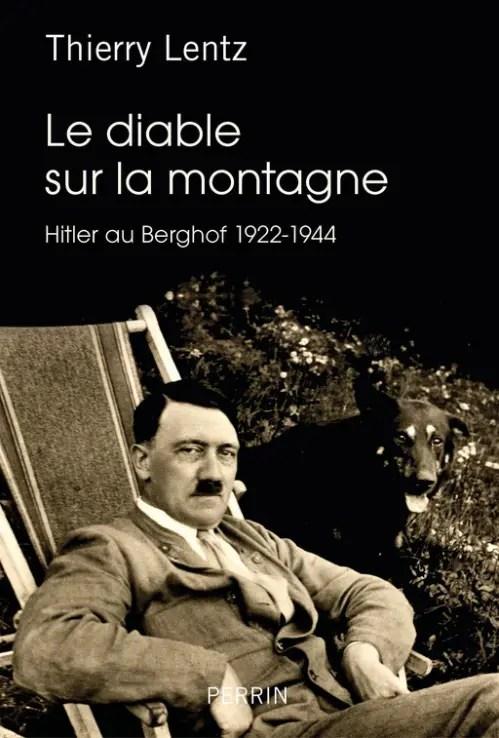 """Résultat de recherche d'images pour """"Hitler végétarien"""""""