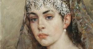 Le sombre destin des épouses d'Ivan le Terrible