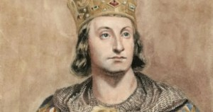 Le cauchemar d'Ingeburge, épouse bafouée de Philippe-Auguste