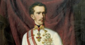 1853 : tentative d'assassinat sur l'empereur François-Joseph