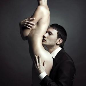 sex entretient