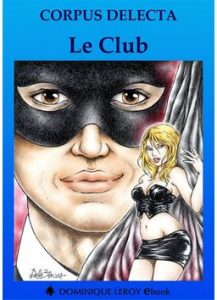 Le-Club-1018291-d256