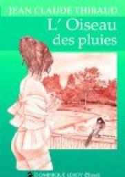 cvt_LOiseau-des-pluies_9710