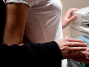 56-harcelement-sexuel-histoire