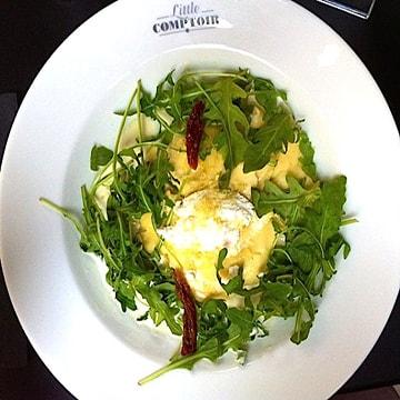 article-gastronomie-angouleme.1-min