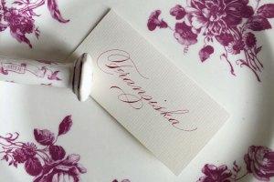 calligraphe belgique