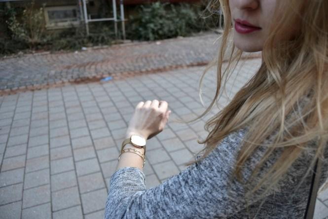 collier-montre-trendykiss-instants-plaisir