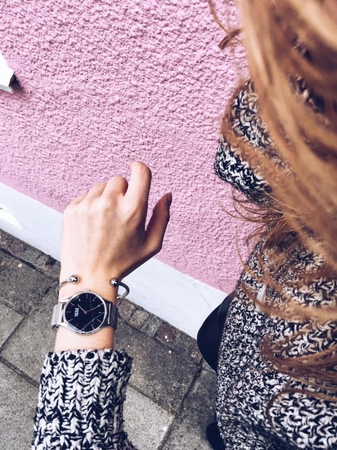 nicole-vienna-watch