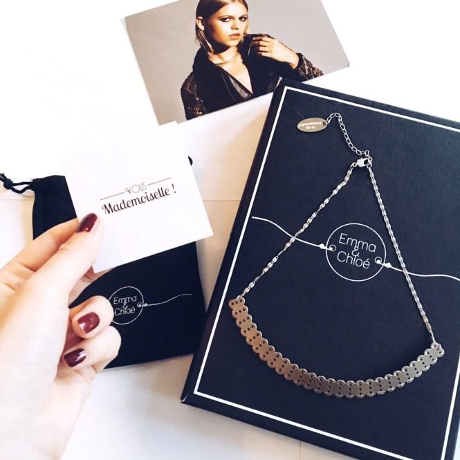 box-jewelry2