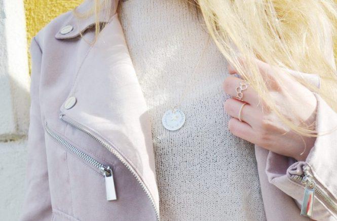 veste-rose-poudre-pink-jacket-13