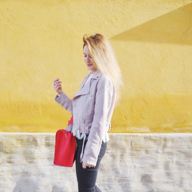 veste-rose-poudre-pink-jacket-2