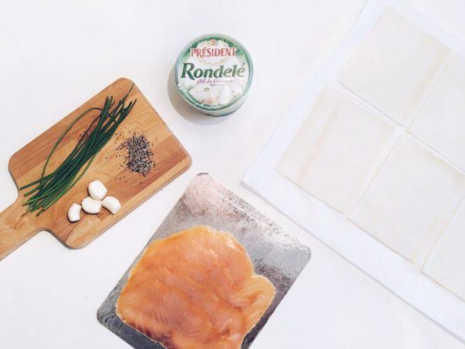 feuillete-saumon-salmon-cakes-1